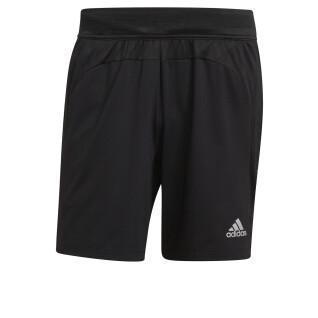 Short adidas Heat Ready Running