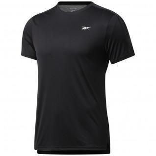 T-shirt Reebok Workout Ready Tech
