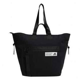 Tote bag femme adidas Favorites Two-Way