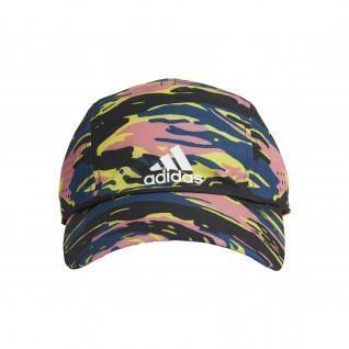 Casquette adidas Aeroready Graphic