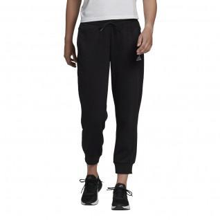 Pantalon femme adidas Essentials 7/8