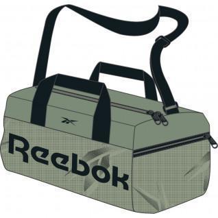 Sac de sport Reebok Active Core Graphic Medium