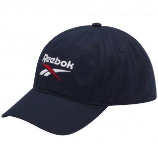 Casquette Reebok Active Foundation Badge