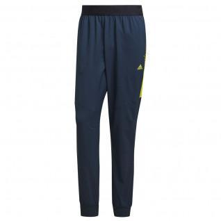 Pantalon adidas adidas men Activated Tech