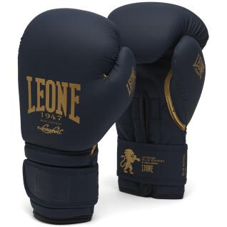 Gants de boxe Leone 14 oz
