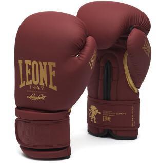 Gants de boxe Leone 16 oz