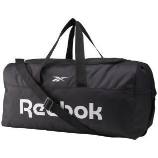 Sac de sport Reebok Active Core Medium