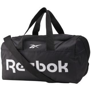 Sac de sport Reebok Active Core Small