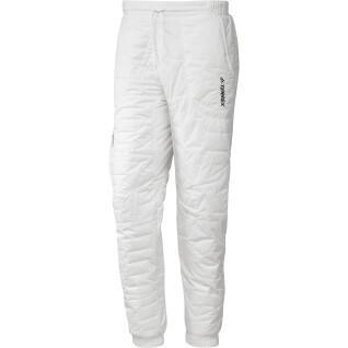 Pantalon adidas Terrex PrimaLoft Padded