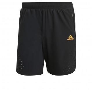 Short adidas Ultra