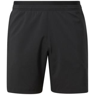Short Reebok United By Fitness Athlete