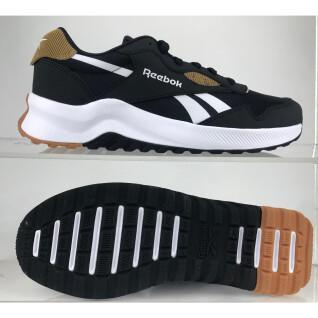 Chaussures Reebok Heritance