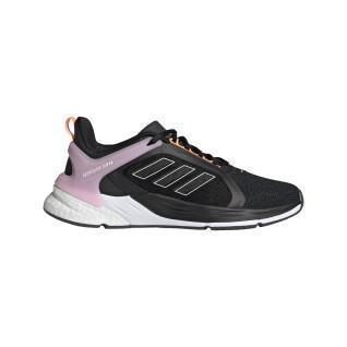 Chaussures femme adidas Response Super 2.0