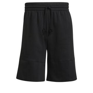 Short adidas Sportswear Comfy and Chill Fleece