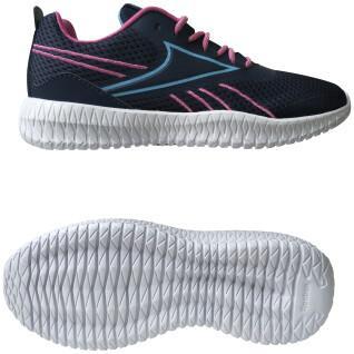 Chaussures fille Reebok Flexagon Energy