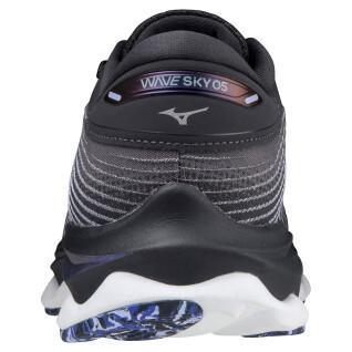 Chaussures femme Mizuno Wave Sky 5