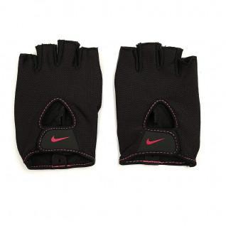 Gants femme Nike fundamental