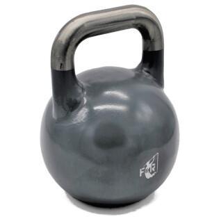 Kettlebel Compétition Fit & Rack 6kg