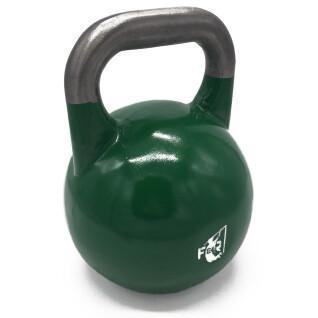 Kettlebel Compétition Fit & Rack 24kg