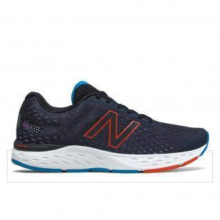 Chaussures New Balance 680v6