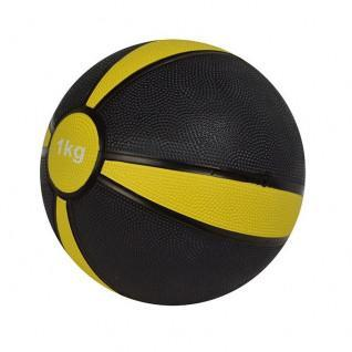 Medecine ball gonflable Sporti France 1kg