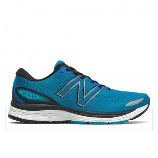Chaussures New Balance solvi v3