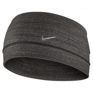 Bandeau Nike yoga