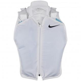 Veste de running sans manche Nike Precool