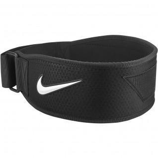 Ceinture Nike intensityaining