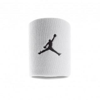 Poignet Nike Jordan Jumpman