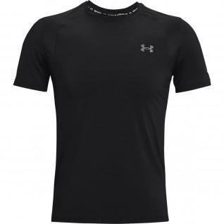 T-shirt Under Armour iso-chill run