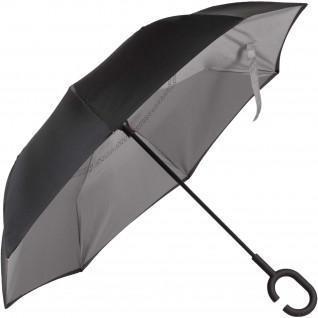 Parapluie Kimood Inversé Mains Libres
