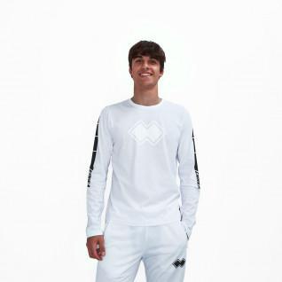 T-shirt manches longues enfant Errea Sport Inspired