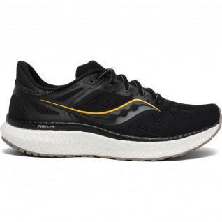 Chaussures Saucony hurricane 23