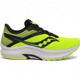 Chaussures Saucony axon
