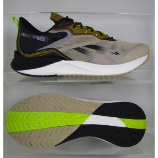 Chaussures Reebok Floatride Energy 3 Adventure