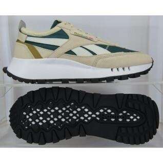 Chaussures Reebok Leather Legacy