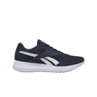 Chaussures Reebok Energen Lite