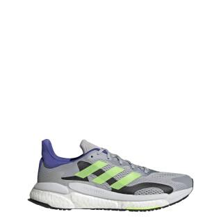 Chaussures adidas Solarboost 3 2021