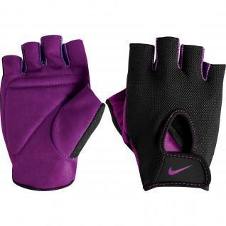 Gants femme Nike fundamental 2