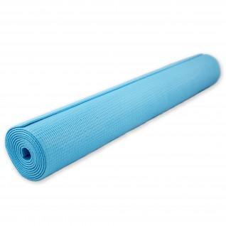 Tapis de yoga Power Shot