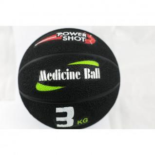 Medecine Ball Power Shot - 4kg