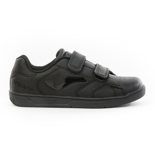 Chaussures enfant Joma Ginkana W 2001