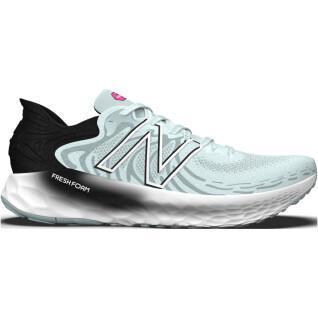 Chaussures femme New Balance fresh foam 10801 v11
