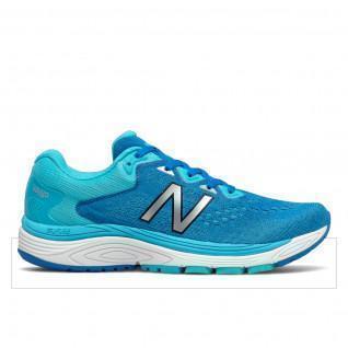 Chaussures femme New Balance vaygo